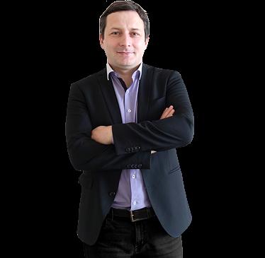 Евгений Кибакин